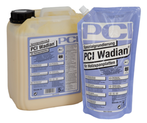 PCI Wadian - 5 l