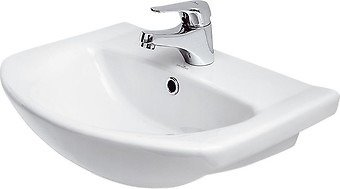 Umywalka meblowa  libra 50 K04-006 Cersanit