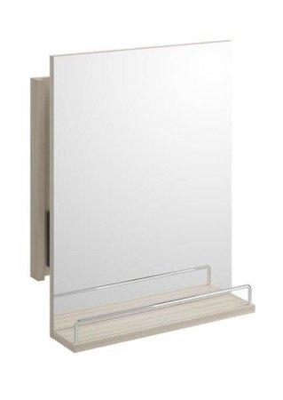 Lustro z półką SMART S568-037 Cersanit