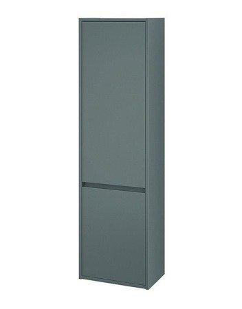 Słupek crea 40/25 szary mat  S924-025 Cersanit